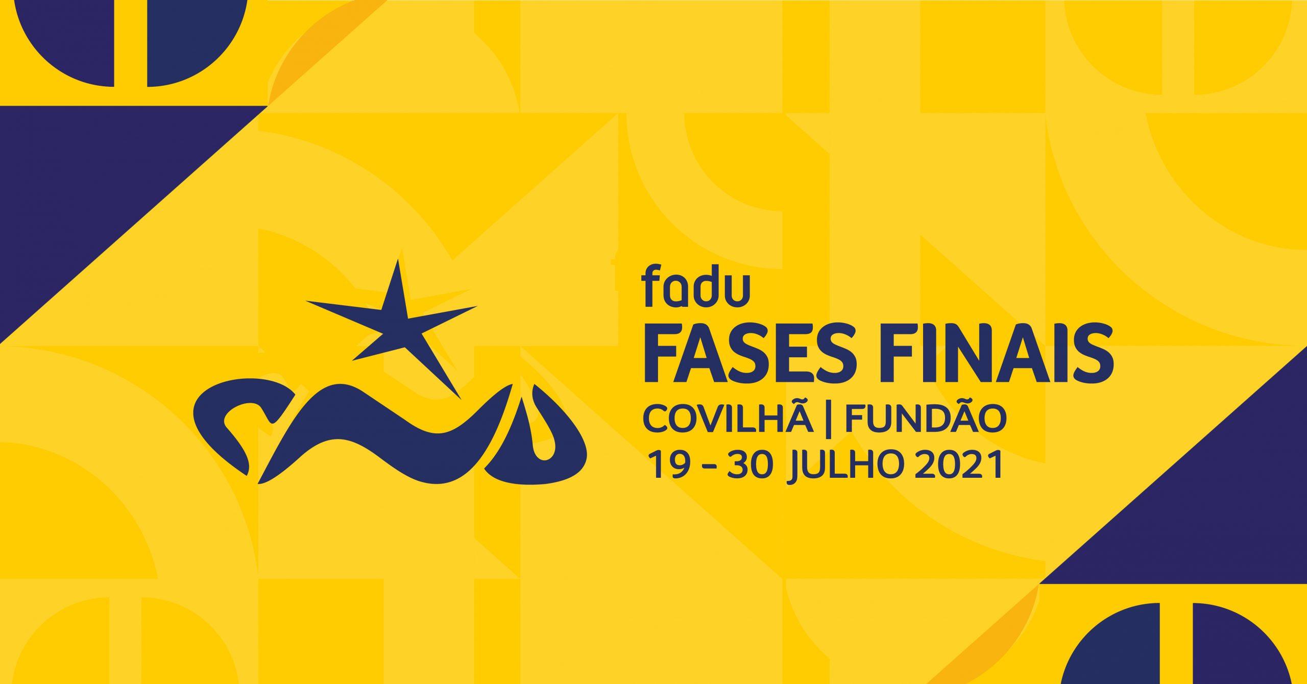 Evento_FF CNU 2021