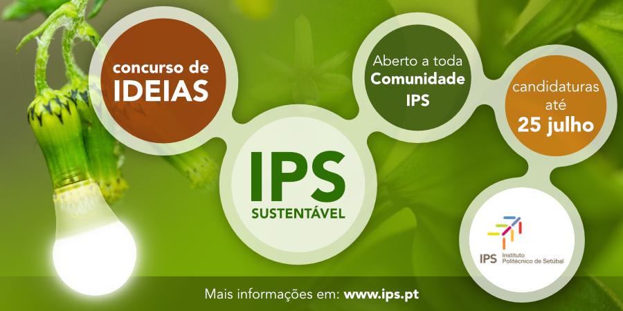 IPS Sustentável