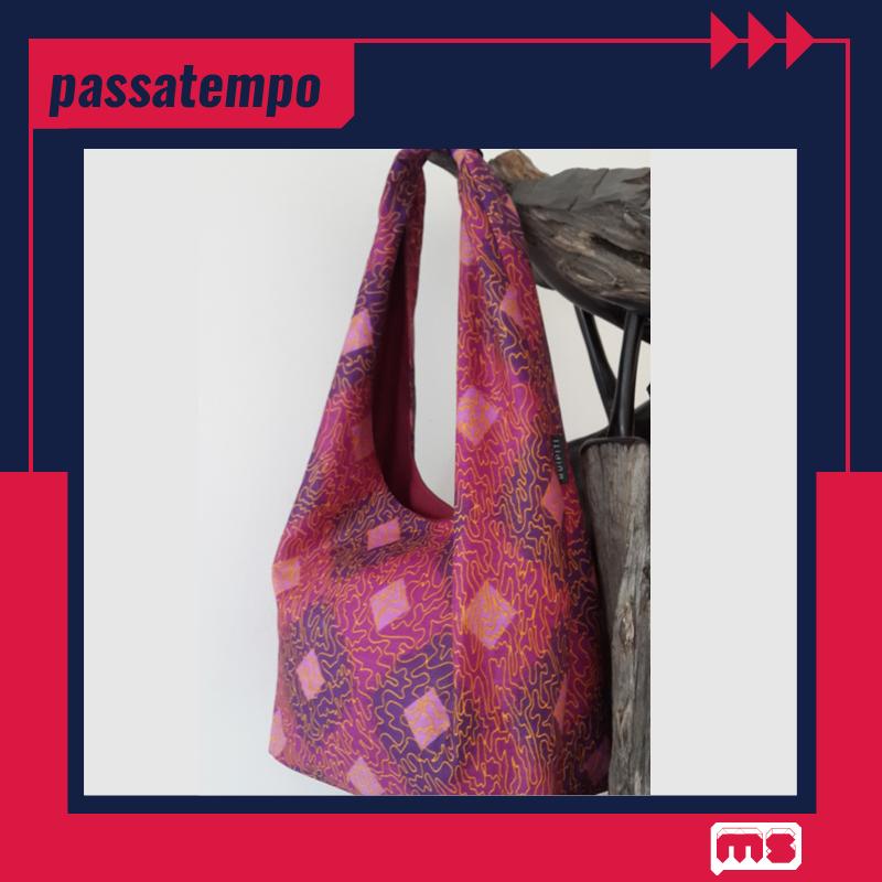 thumbnail_passatempo_MS_Bag